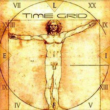 Time Grid - Life