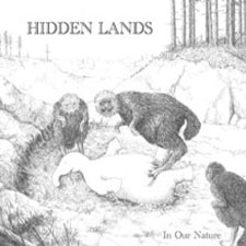 Hidden Lands - In Our Time