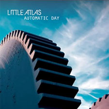 Little Atlas - Automatic Day
