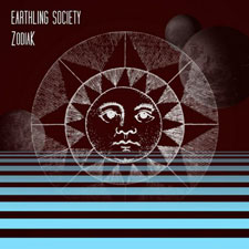 Earthling Society - ZodiaK