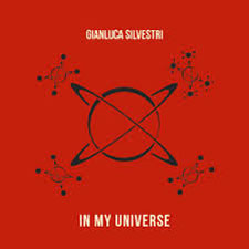 Gianluca Silvestri - In My Universe
