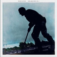 Moon Safari - Himlabacken Vol.1