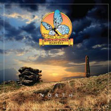 John Lees' Barclay James Harvest - North
