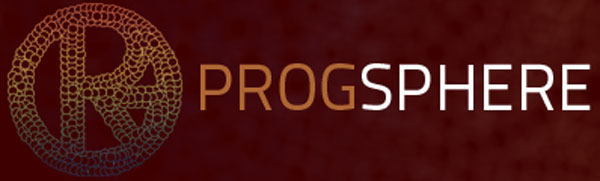 Prog Sphere Productions