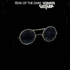 Gordon Giltrap - Fear of the Dark