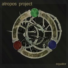 Atropos Project - Equator