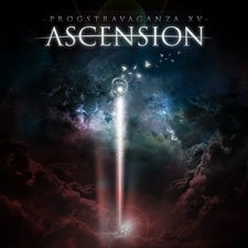 Progstravaganza 15: Ascension