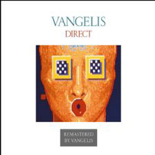 Vangelis - Direct [Remastered]