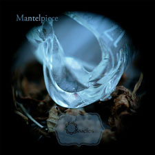 Ossicles - Mantelpiece