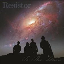 Resistor - To The Stars (Duo Review)