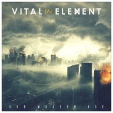 Vital Element – Our Modern Age
