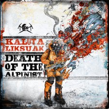 Kalutaliksuak - Death of the Alpinist