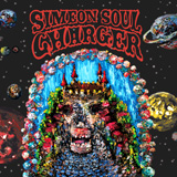 Simeon Soul Charger - Harmony Square