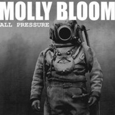 Molly Bloom - All Pressure
