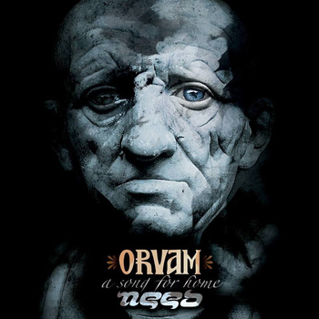 Need - Orvam: A Song for Home