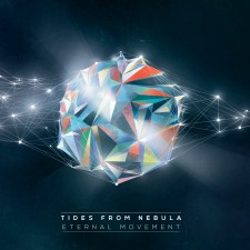 Tides from Nebula - Eternal Movements