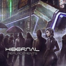 Hibernal - Replacements