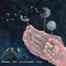 XNA - When We Changed You