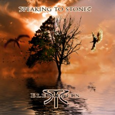 Speaking to Stones - Elements