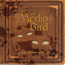 The Merlin Bird - Chapter and Verse