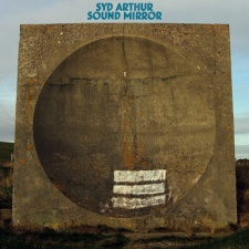 Syd Arthur - Sound Mirror