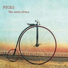 Fuchs - The Unity of Two