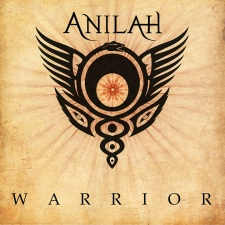 Anilah - Warrior