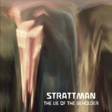 Strattman - The Lie of the Beholder