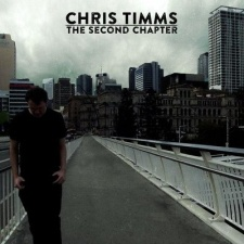 Chris Timms - The Second Chapter