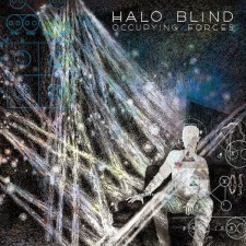 Halo Blind - Occupying Forces