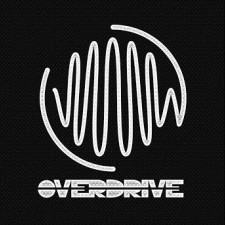 Overdrive - Overdrive
