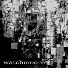 Watchmoore - Watchmoore