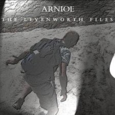 Arnioe - The Levenworth Files