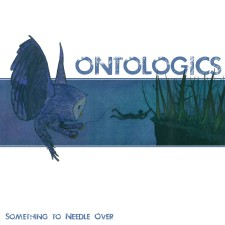 Ontologics - Something to Needle Over