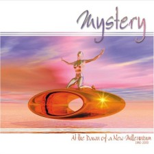 Mystery - At the Dawn of a New Millennium (remastered)