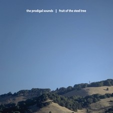 The Prodigal Sounds - Fruit of the Steel Tree