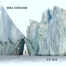Mike Kershaw - Ice Age