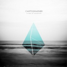 Cartographer - A Sea Of Sunshine