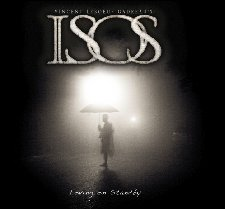 Isos - Loving on Standby
