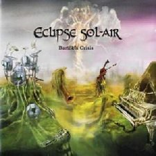 Eclipse Sol-Air - Bartok's Crisis