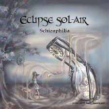 Eclipse Sol-Air - Schizophilia