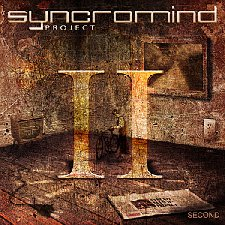 Syncromind Project - Second