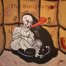 The Boogeymen - Ordinary
