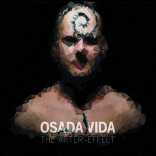 Osada Vida - The After Effect