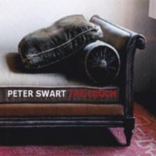 Peter Swart - The Couch