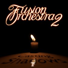 Fusion Orchestra 2 - Casting Shadows