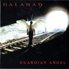 Galahad - Guardian Angel