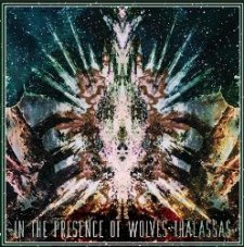 In The Presence of Wolves - Thalassas