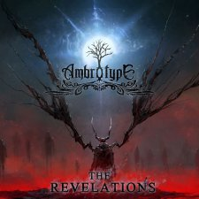 Ambrotype - The Revelations