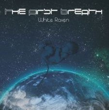 White Raven - The First Breath